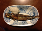 iphone/image-20120519221822.png